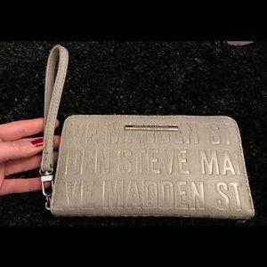 Steve Madden Wallet